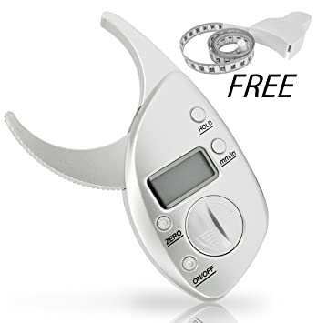 How to calculate weight loss percentage body fat