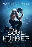 Soul Hunger (Ra's Chosen Book 1)