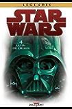 Star Wars T04 : La Fin du chemin