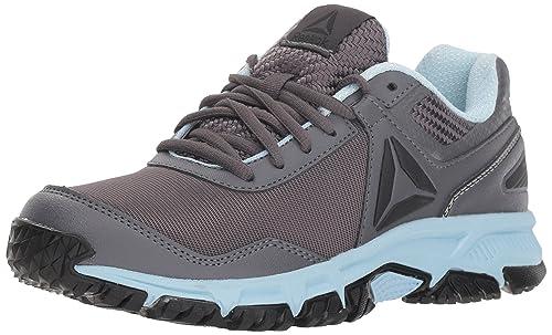 8a7fb62b2d Reebok Women's Ridgerider Trail 3.0 Sneaker