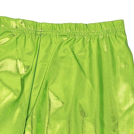 Amazon.com: Mocure - Pantalones de mujer con aspecto ...