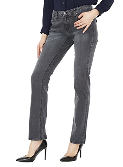 canyon river blues stretch denim jeans for women slim fit