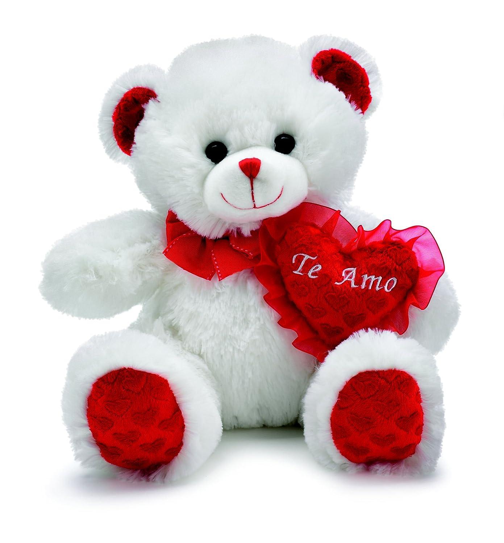 amazon com valentine u0027s day plush