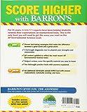Barron's AP Environmental Science, 6th Edition