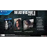The Last of Us Part II - PlayStation 4 Special...