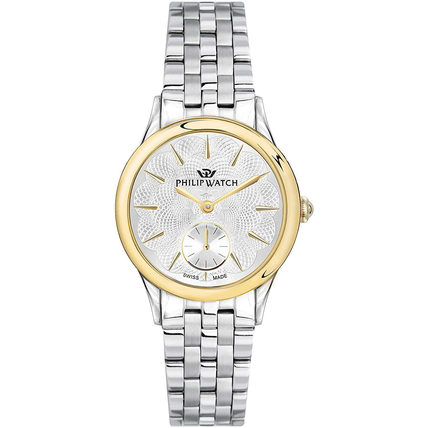 PHILIP WATCH MARILYN R8253596504