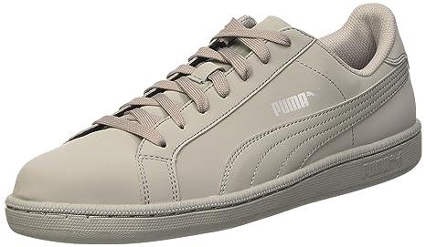 TG.39 Puma Smash L Sneaker Unisex a Adulto 39 EU