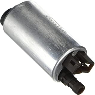 stellox 10 – 01001 de SX eléctrica Bomba de combustible