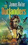 Refuge (Outlanders)