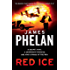 Red Ice: A Lachlan Fox Thriller Book 5