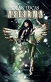 AETERNA: prima parte (Aegyptiaca Saga Vol. 3)