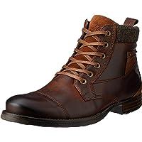 Wild Rhino Men's AIREYS Boots