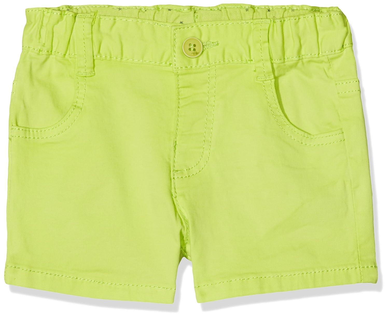 Verde (Kiwi 71)