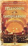 Masones y templarios (MR Dimensiones)