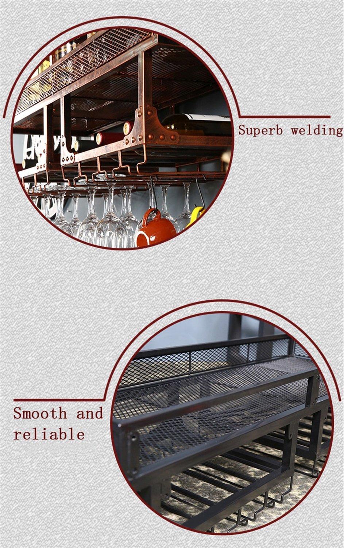 3//4 Accessoire pompe /étang Buse pulv/érisateur de fontaine en laiton Buse deau Sprinkler 1//4 1//2 1//2