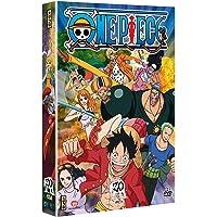 One Piece - Zo - Vol. 1 [Italia]
