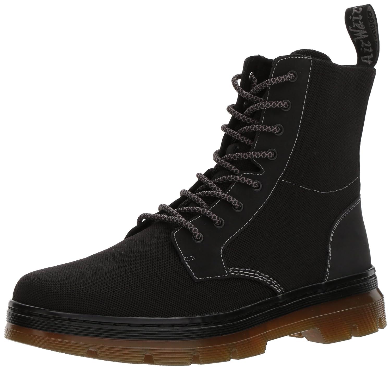 Zapatos negros casual Kamik infantiles JfEoMn2fT