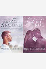 Cortland Series (2 Book Series) Kindle Edition