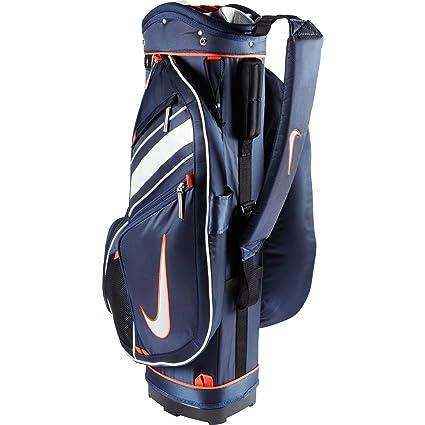 Amazon.com: Nike Sport II – Bolsa para palos de golf: Sports ...