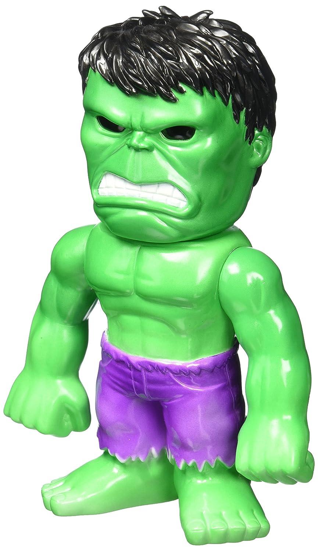 Funko Hikari Marvel Hulk Premium Japanese Vinyl Figura