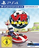 VR Karts, Standard [Playstation 4]