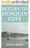 Return to Dunquin Cove (The Dunquin Cove Story Book 2)