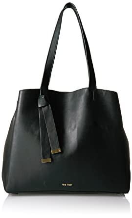 b6d78fe17ce2 Amazon.com  Nine West Gaya Tote