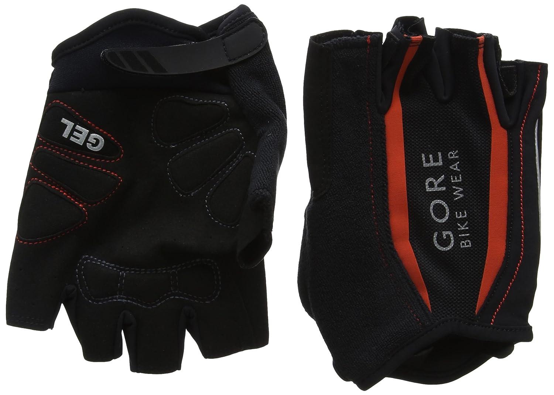 Gore Bike Wear Power 2.0 - Guantes para hombre