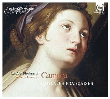 Amazon | カンプラ : フランス語...