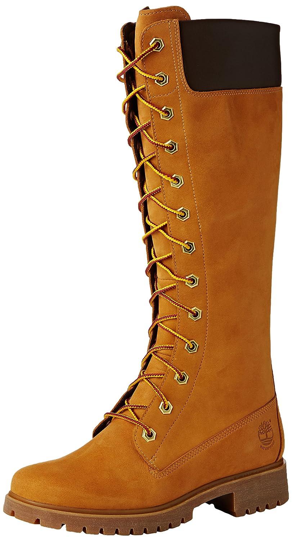 timberland womens boots uk