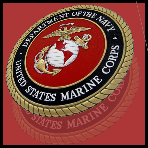 amazoncom us marines wallpaper appstore for android