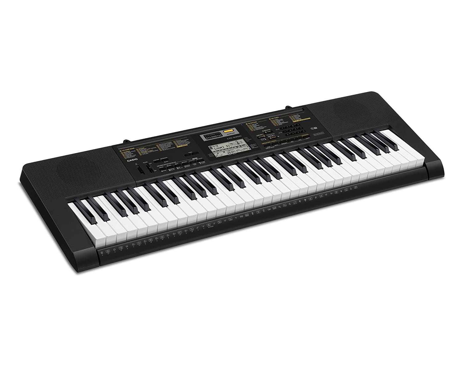 6 Best Keyboards for Beginners 2019 | Instrument Top