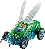 Bug Racer Vehicle