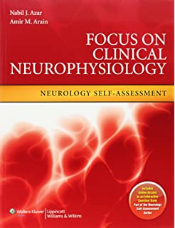 Clinical Neurophysiology (Contemporary Neurology Series