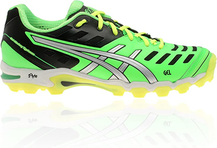 Amazon.co.uk: Asics Field Hockey