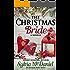 The Christmas Bride (The Burnett Brides Book 4)