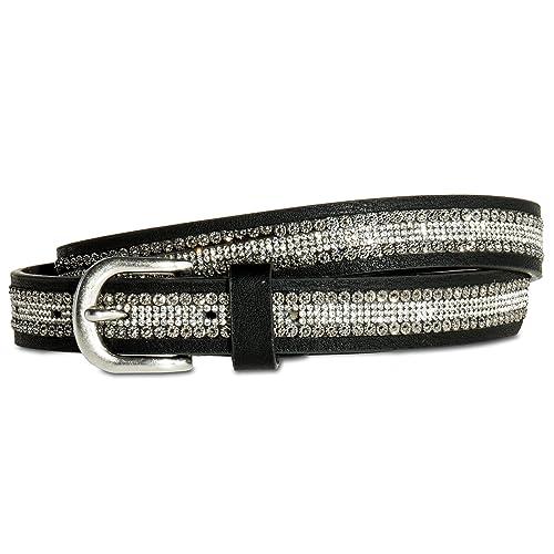 CASPAR Fashion -  Cintura  - Donna