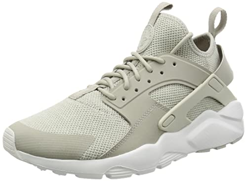 Huarache UltraZapatillas Nike Run Deporte Adulto Air De Unisex w8n0Nvm