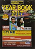 Year Book 2017 CSR