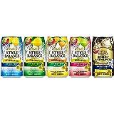 アサヒスタイルバランスサワー5種飲み比べセット350ml×20本