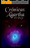 Crónicas de Agartha - El Viaje