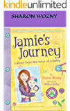 Jamie's Journey Cancer from the Voice of a Sibling