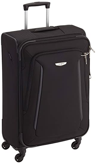 Samsonite XBlade 2.0 Spinner 72/26 Exp Maletas y trolleys, 72 cm