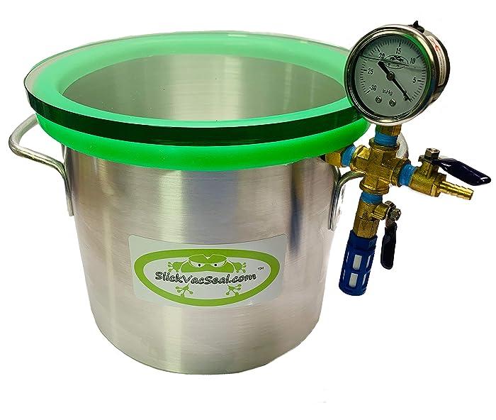 The Best Hoover Vacuum Green