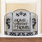 Collections Etc Home Sweet Home Decorative