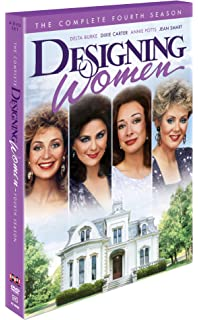 designing women season 3 torrent