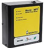 Mecintell Technologies Mecin-Mps Mobile Pump Starter (Multicolour, Mps-01)