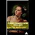 O Colar de Diamantes e outros Contos Cruéis (Mestres da Literatura de Terror, Horror e Fantasia Livro 6)