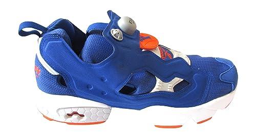 40280a846fb78 Amazon.com   Reebok Pump Instapump Fury OG Mens Trainers Sneakers ...