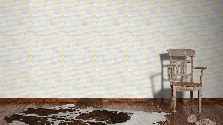 A.S Creation 351811/Papier peint intiss/é Collection Bj/örn